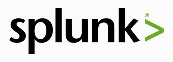 Расширение функциональных возможностей Splunk – это просто - 1