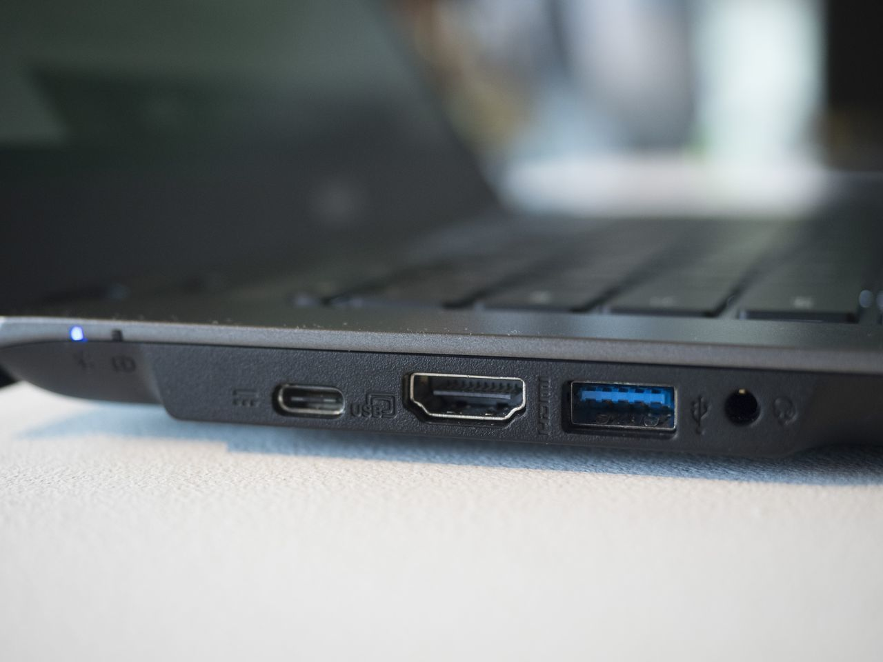 Next@Acer: Самый мощный игровой ноутбук с воздушным охлаждением, велокомпьютер, Chromebook для работы и другие новинки - 28