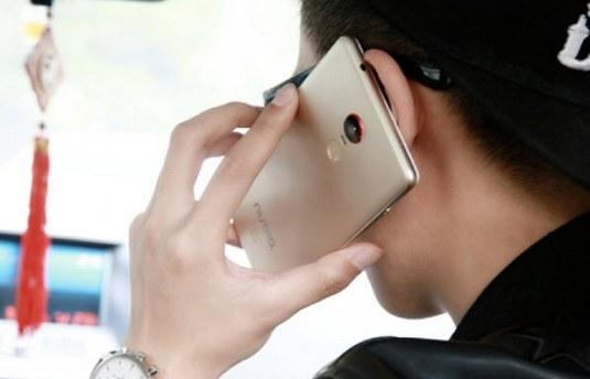 Линейка смартфонов ZTE Nubia X8 будет включать четыре модели