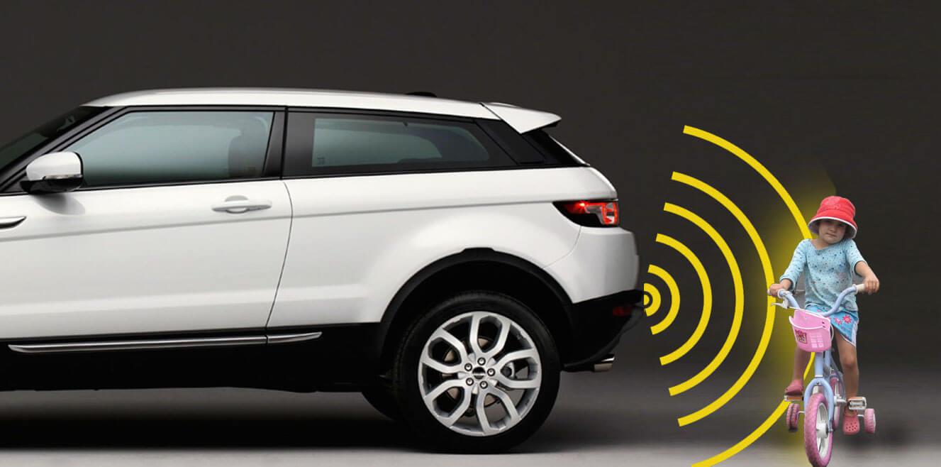 По оценке Digitimes Research, рынок автомобильных датчиков изображения вырастет до $900 млн к 2020 году