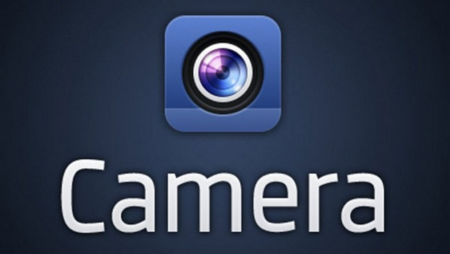 Facebook готовит самостоятельное приложение для камеры