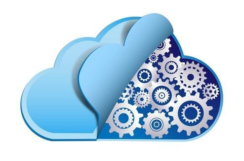 Как выбрать сервер для небольшой компании: руководство для сомневающихся - 2