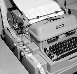 Мини-компьютеры компании DEC — семейство PDP - 4