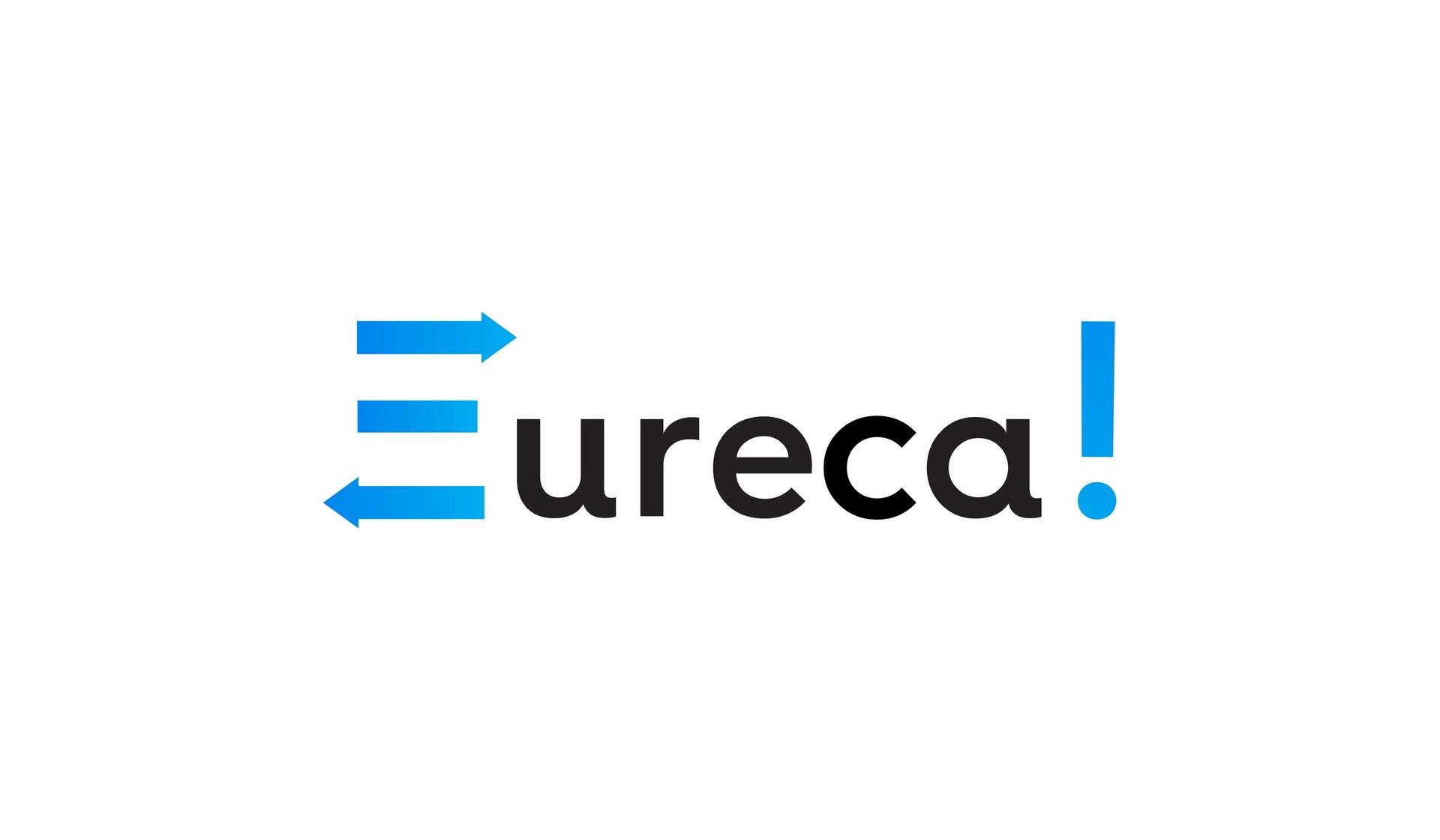 Сервис обмена идеями Eurecable.com: история создания «стартапа» - 4