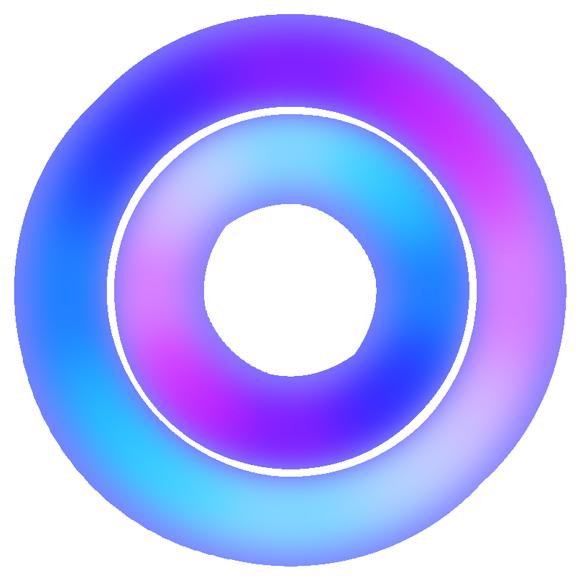 Взрывная волна в Unity3D (displacement shader) - 2