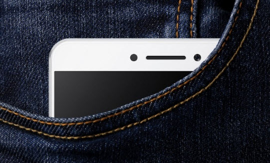 По слухам, версия смартфона Xiaomi Mi Max с SoC Snapdragon 650 и аккумулятором емкостью 4500 мА•ч оценена в $200 - 1