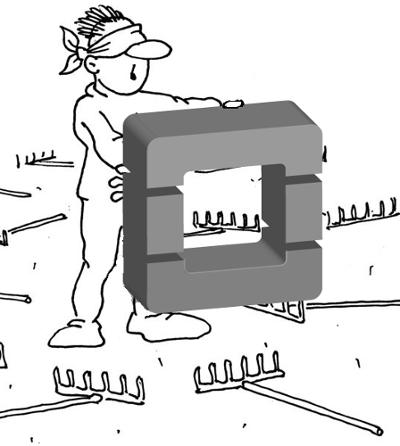 """OpenStack: Как не """"наступить на грабли"""" OpenSource-бизнеса - 1"""