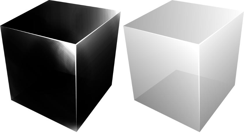 BlackBox Challenge: Что внутри черного ящика? - 1