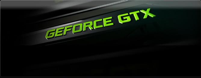 Видеокарта GeForce GTX 1060 (Ti) может получить большой объём памяти