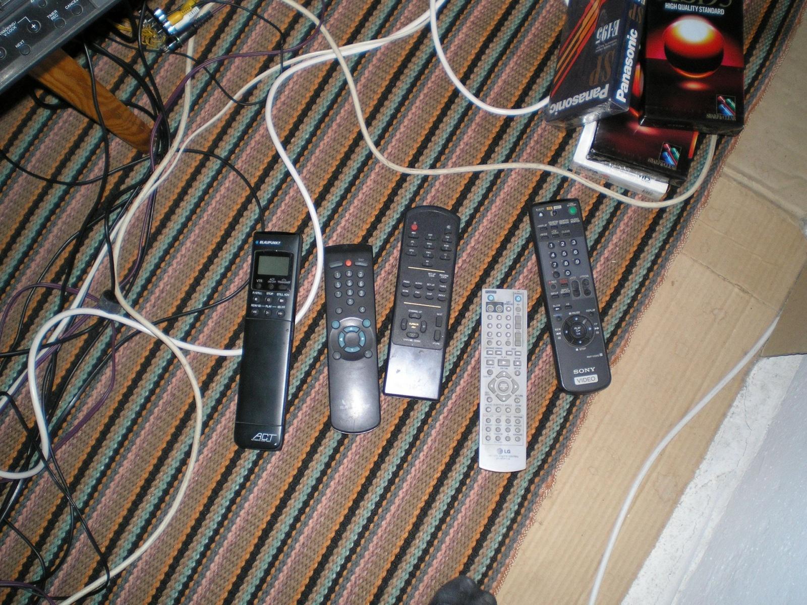 Отключение аналогового спутникового ТВ: 4 года спустя (часть 2) - 4