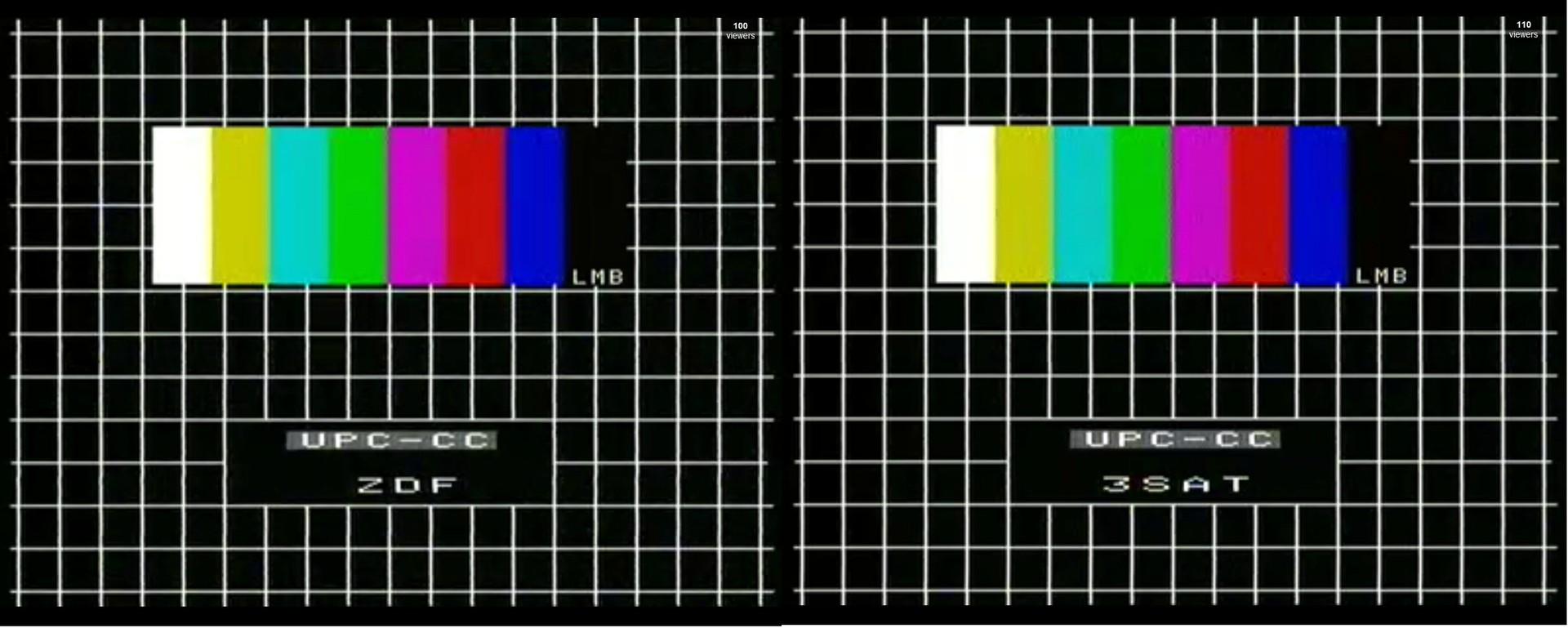 Отключение аналогового спутникового ТВ: 4 года спустя (часть 2) - 9