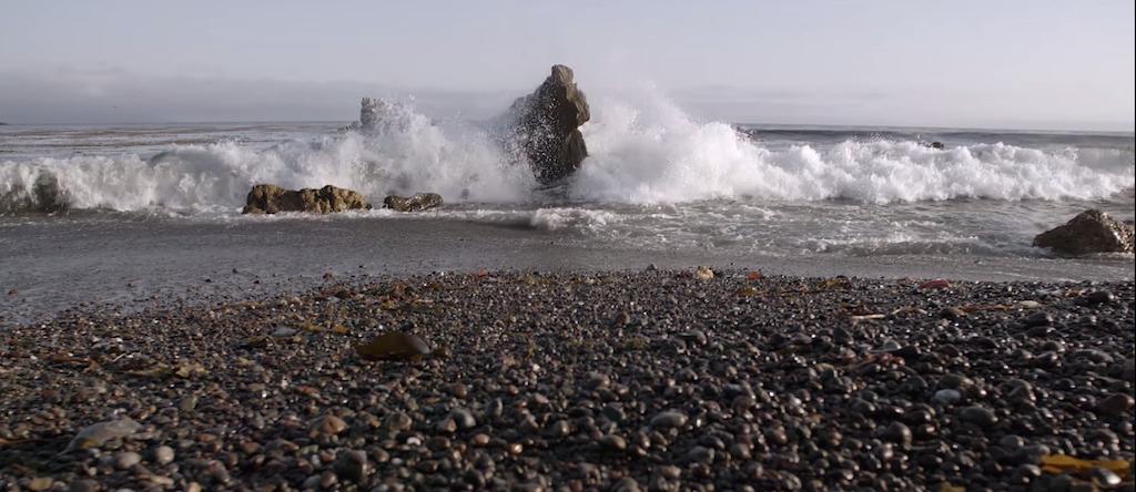 Покоряя дно морское. Microsoft и его проект подводного ЦОД - 12