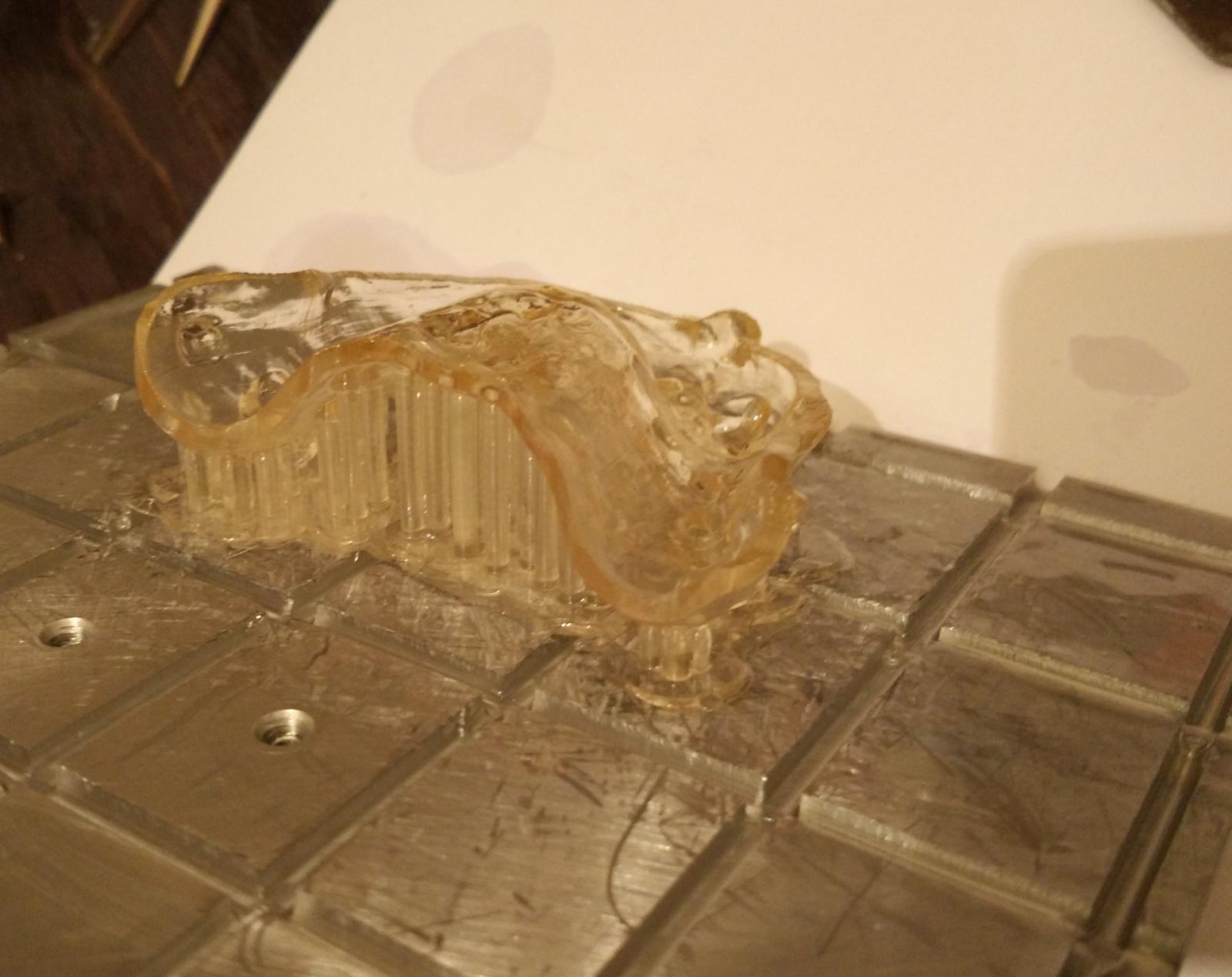 Применение 3D принтера в стоматологии - 4