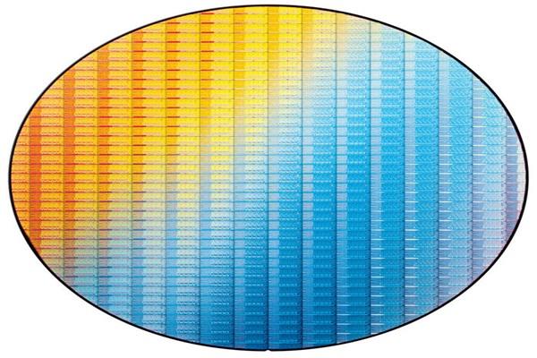 Samsung перейдёт на третье поколение техпроцесса 14 нм