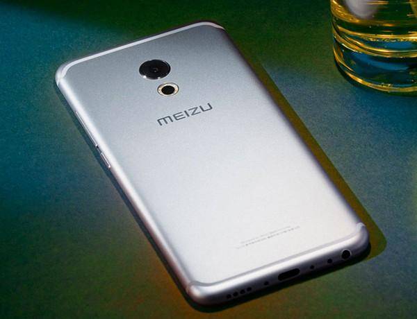 Смартфон Meizu Pro 6 Lite может получить 3 ГБ оперативной памяти
