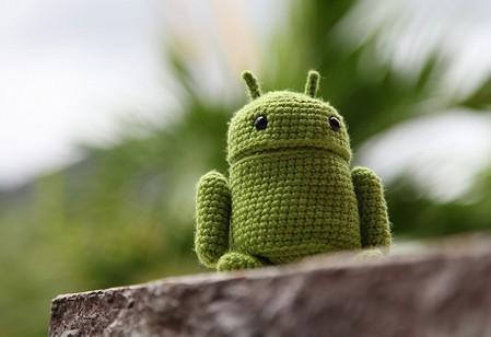Злоумышленники используют набор эксплойтов для кибератак на пользователей Android - 1