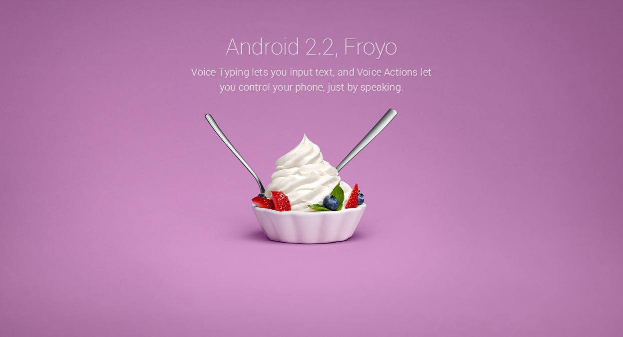 Adoptable storage: вторая жизнь для Android-устройств - 3