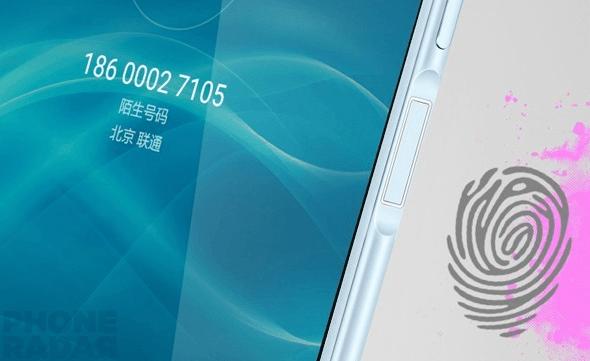 Смартфон Huawei G9 Lite является переименованной моделью P9 Lite