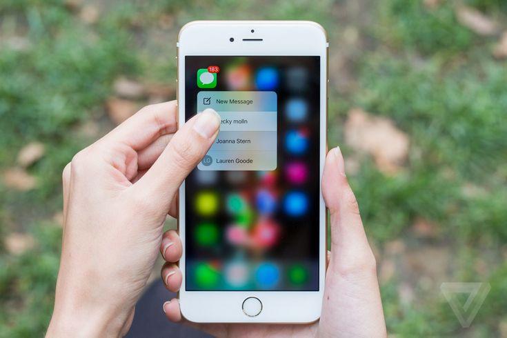 Apple не будет продавать в Индии подержанные телефоны