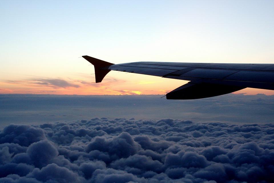 IaaS-дайджест: 30 материалов о проектах, реализованных в облаке - 1