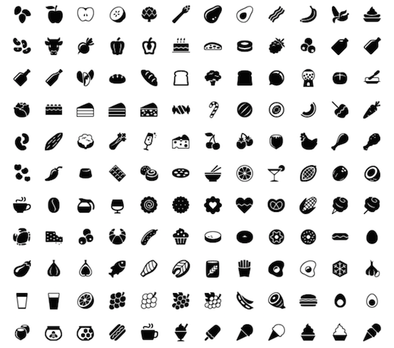 45 ресурсов дизайнерам в помощь - 3