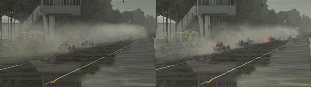 F1 2015: новый уровень реалистичности на PC - 21