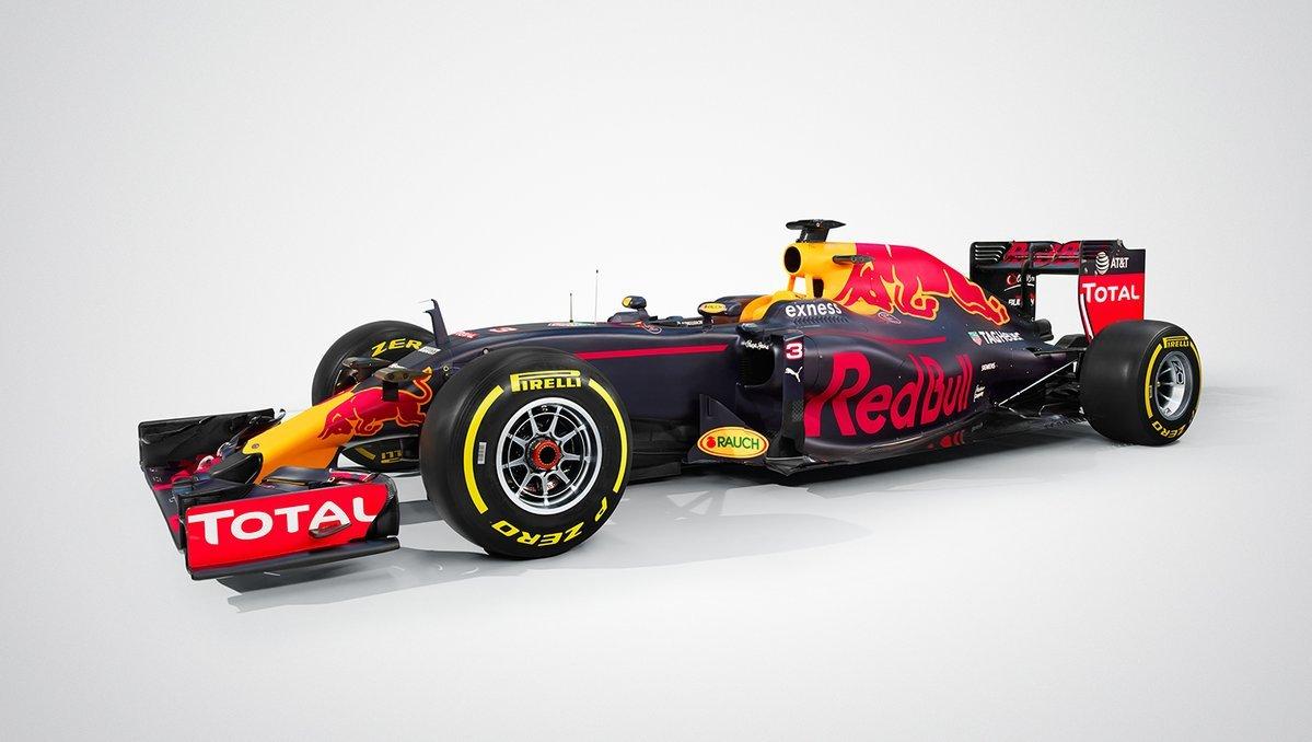 F1 2015: новый уровень реалистичности на PC - 3