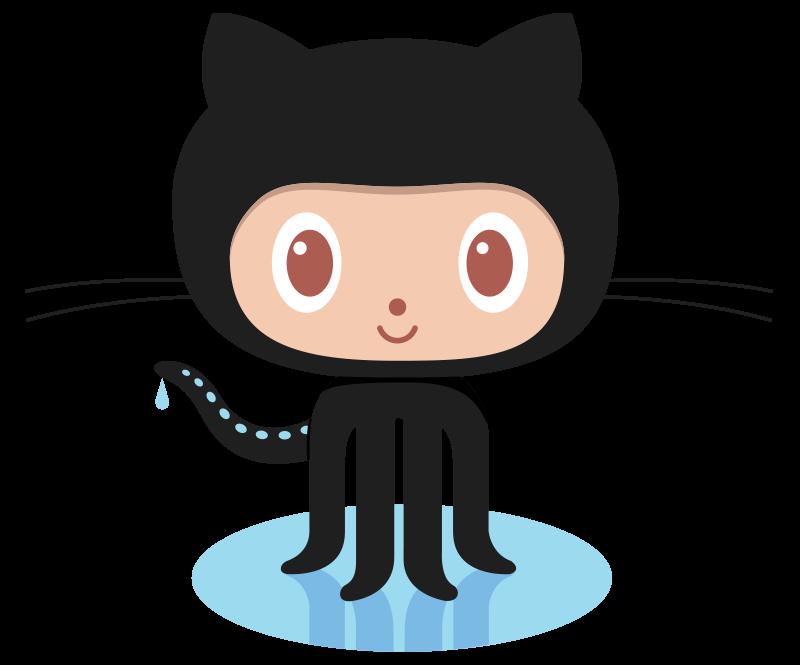 GitHub поменял тарифы - 1