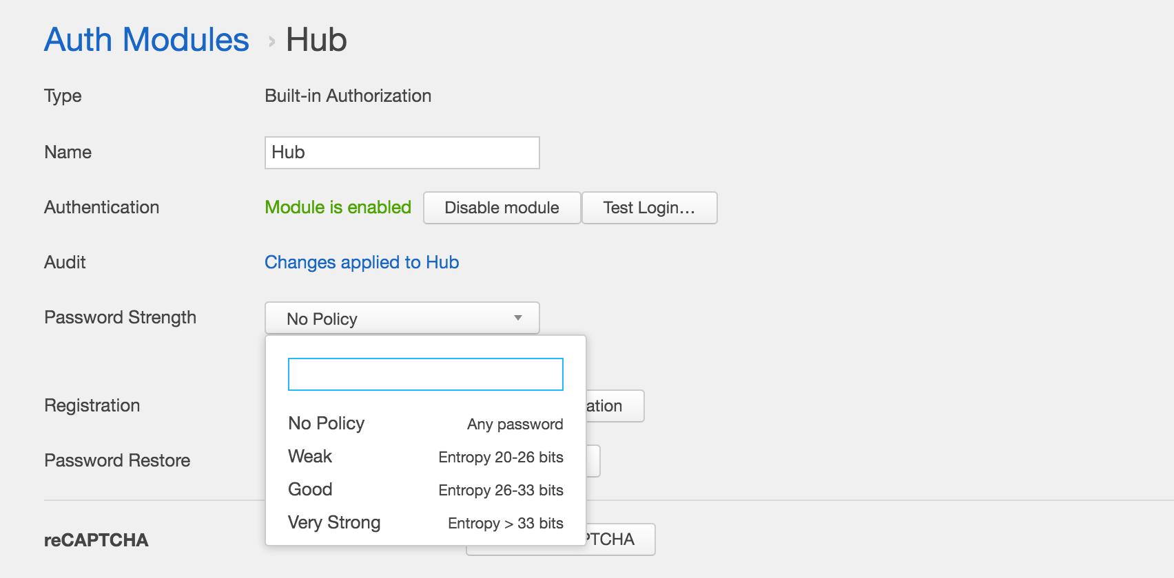 Hub 2.0: связующее звено для командных продуктов JetBrains - 5