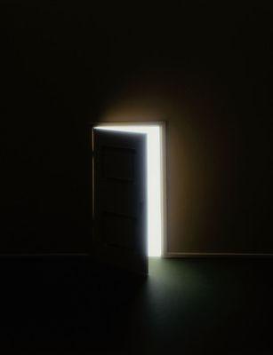 Мой дом – моя крепость, но она беззащитна, когда открываются ворота. Как войти в квартиру без лишних человечков? - 2