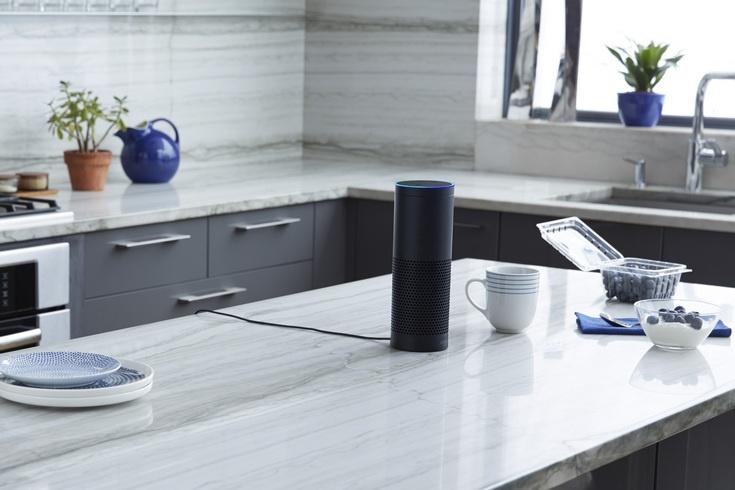 Google Chirp — кодовое имя конкурента Amazon Echo