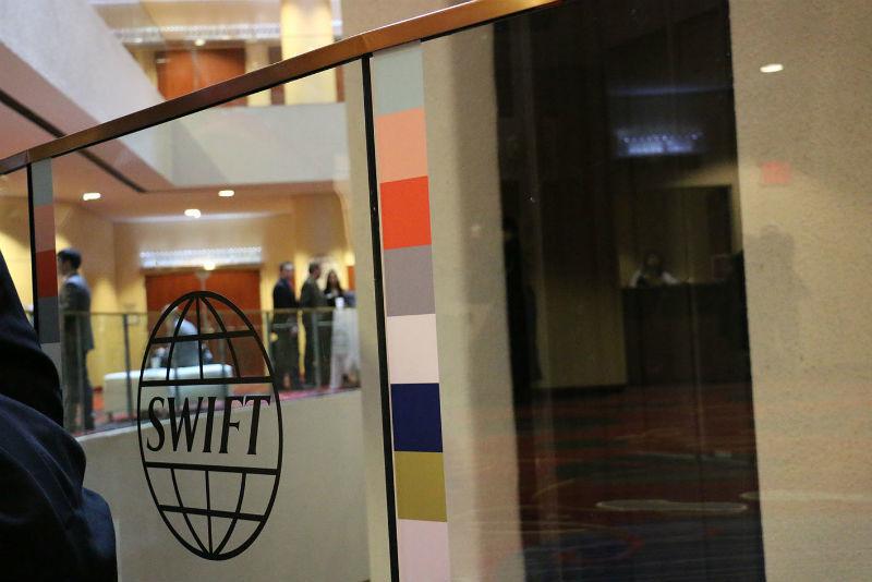 Большой куш: Почему хакеры атакуют систему финансовых переводов SWIFT - 1