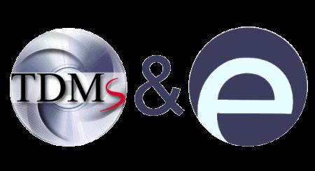 Ревизии и переписка в проектном институте. Интеграция easla.com и TDMS - 1
