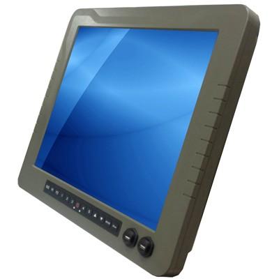 К достоинствам Acnodes PCM8019 производитель относит степень защиты IP67