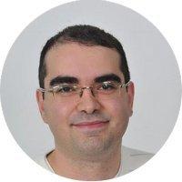 .NET-разработка: девять вопросов взрослым - 3