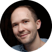 Анонс трека Windows конференции DevCon 2016 - 2