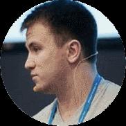 Анонс трека Windows конференции DevCon 2016 - 4