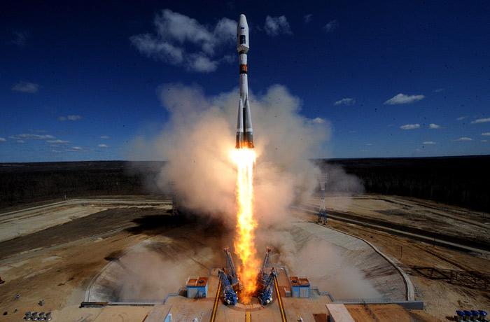 Вице-премьер РФ Дмитрий Рогозин: отмена запуска на «Восточном» — это мистика - 1