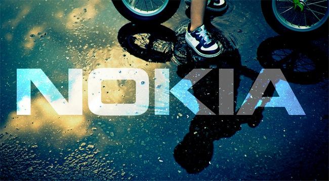 Nokia сообщила об убытках в первом квартале 2016
