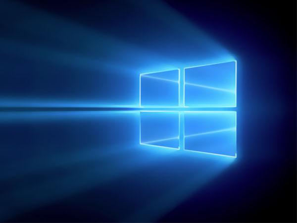Microsoft по-партизански настраивает ПК пользователей на автоматическое обновление до Windows 10 - 1