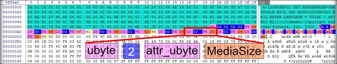 [PF] Векторная печать PDF на C# теория - 13