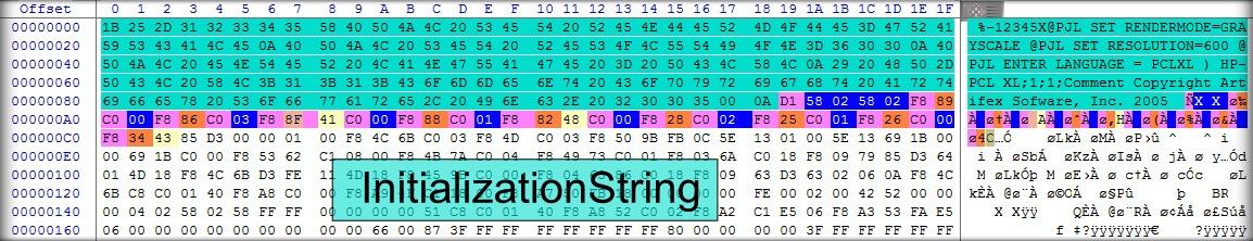 [PF] Векторная печать PDF на C# теория - 7