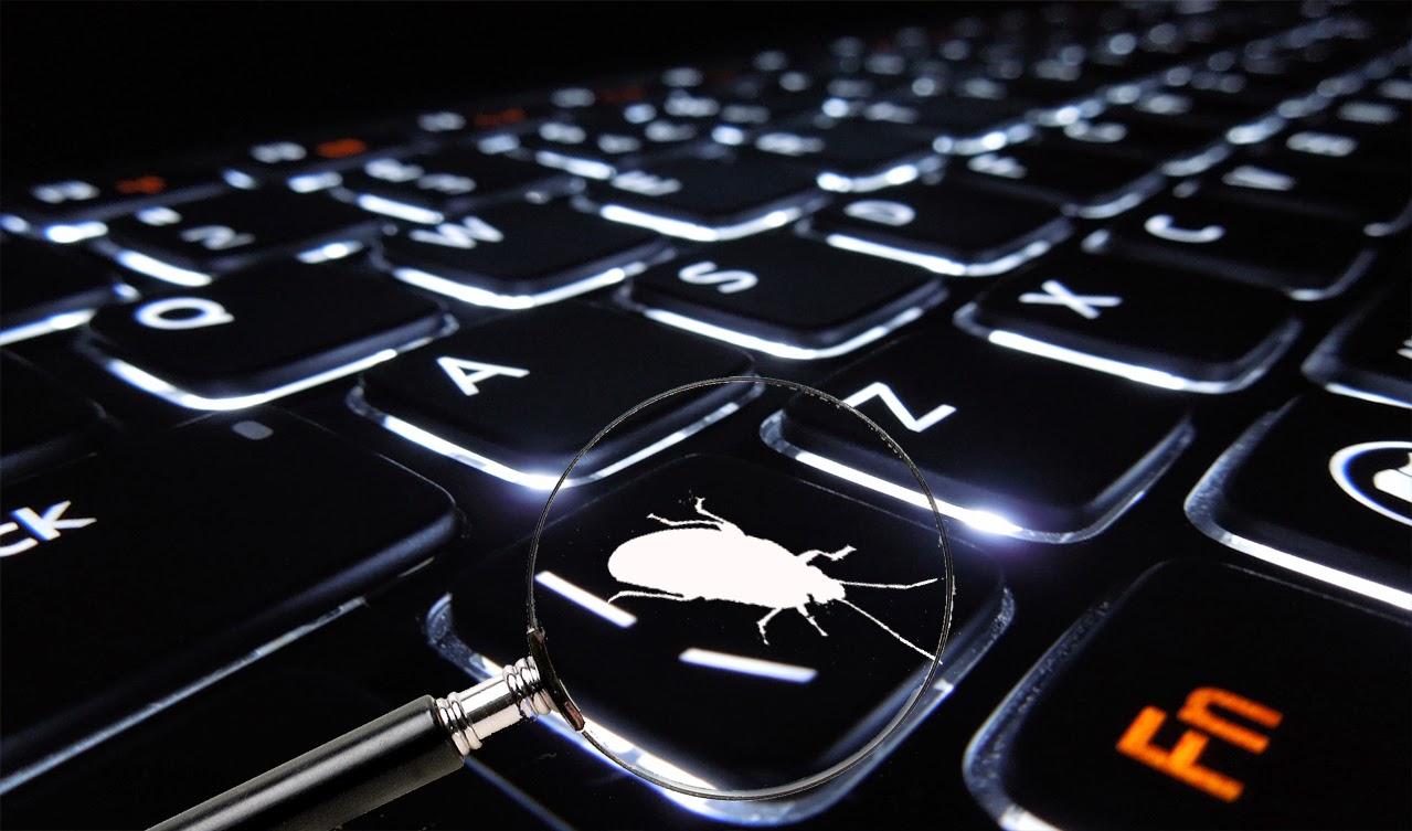 «Белые» хакеры получили 1 млн миль бонусов от авиакомпании за найденную уязвимость. Налоговики требуют у хакеров $7620 - 1