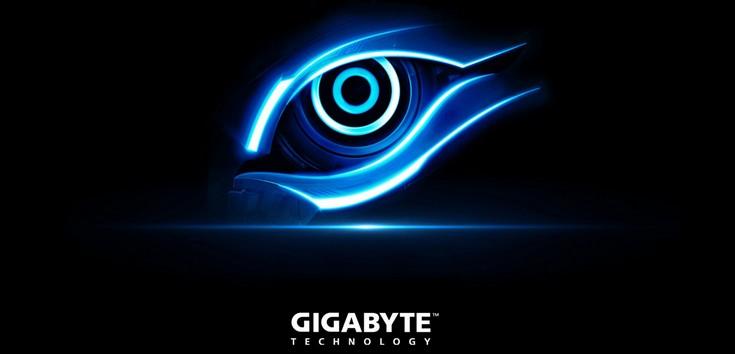 Gigabyte отчиталась за первый квартал 2016 года