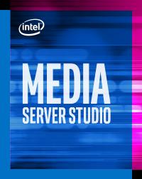 Новые возможности Intel Media Server Studio 2016 - 1