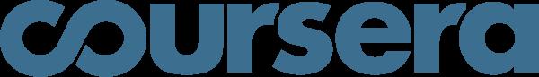 Специализация по алгоритмам и структурам данных от Яндекса, Вышки, UC San Diego и CSC - 1