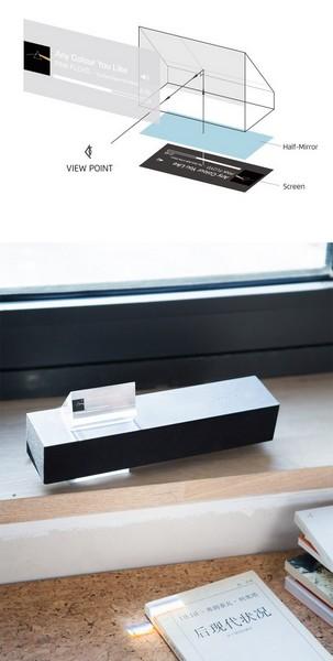 Meizu собирает на акустическую систему Gravity деньги на Indiegogo