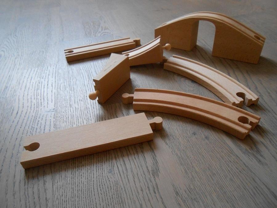 От аналога к цифре: несколько интересных конструкторов и как применить их в воспитании - 12