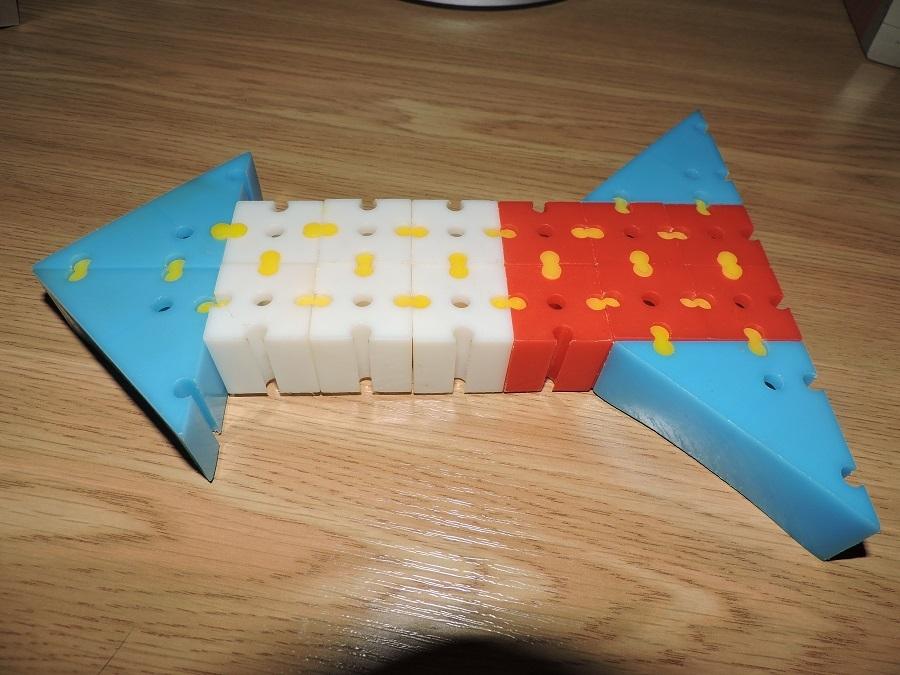От аналога к цифре: несколько интересных конструкторов и как применить их в воспитании - 15