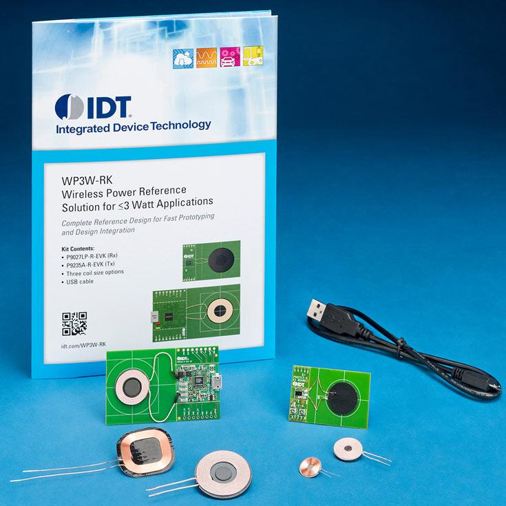 Беспроводные зарядные устройства небольшой мощности подойдут для умных часов, трекеров физической активности и другой носимой электроники
